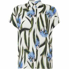 Linea Irene essential blouse