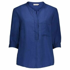 Betty Barclay Single Pocket Blouse