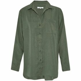 Great Plains Tamar Shirt