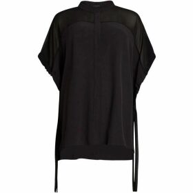 All Saints Arlesa Shirt