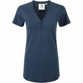Tog 24 Alice Ladies Deluxe Tshirt