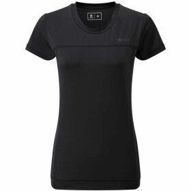Tog 24 Safila Ladies Tcz Str Tshirt