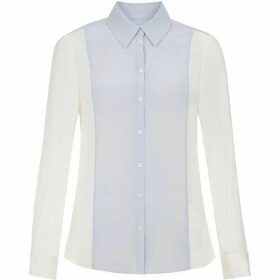 Hobbs Lina Shirt