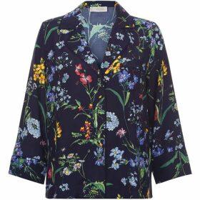 Hobbs Marianne Shirt
