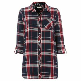 Barbour Lifestyle Fairway Checked Shirt