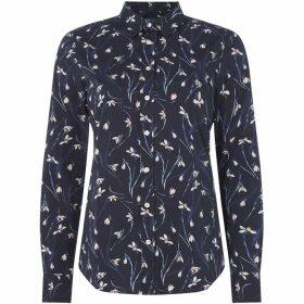 Gant Snowdrop Shirt