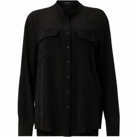 All Saints Lexi Shirt