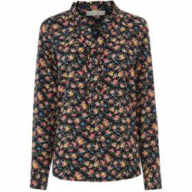 Oasis Ditsy Shirt