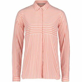 Betty Barclay Striped Shirt