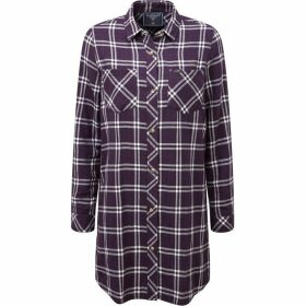 Tog 24 Dalton Womens Double Weave Winter Shirt