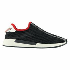 Tommy Jeans Mesh Flexi Sneaker
