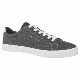 Pepe Jeans New North Fabric Sportive Shoes/Sneakers