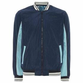 Pepe Jeans Russel Medium Jackets
