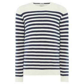 Pepe Jeans Kingstone Knitwear