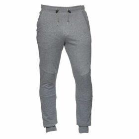 Calvin Klein Jeans Homer Slim Fit Cotton Joggers
