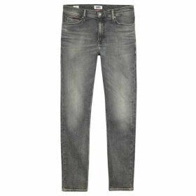 Tommy Hilfiger Tommy Jeans Skinny Fit Simon Jeans
