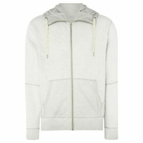 Pepe Jeans Christoph Pepe Hooded Sweat