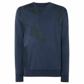Pepe Jeans Giles Pepe Long Sleeve Sweat