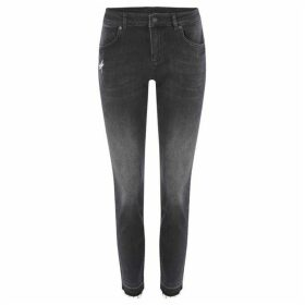 Escada 5 Pocket jeans J492