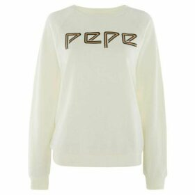 Pepe Jeans Julia Sweats