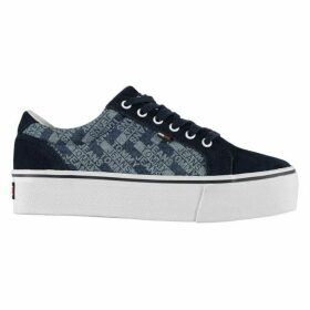 Tommy Jeans City Sneakers