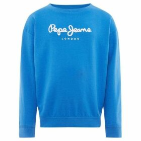 Pepe Jeans Rose Juniors Sweat