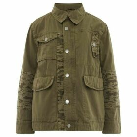Pepe Jeans Weston Juniors Outerwear