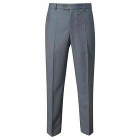 Stromberg Sintra 2.0 Trousers