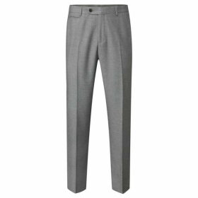 Skopes Klye Suit Tailored Trouser
