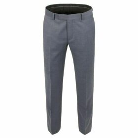 Alexandre Pick And Pick Tailored Fit Trouser