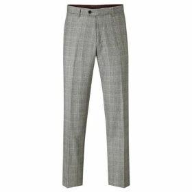 Skopes Etheridge Suit Trouser