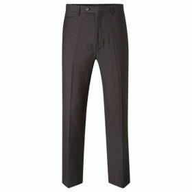 Skopes Eugene Suit Trouser