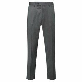 Skopes Edgar Suit Tailored Trouser