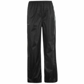 Gelert Packaway Trousers Ladies