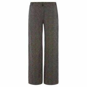 Max Mara Weekend Jersey trousers