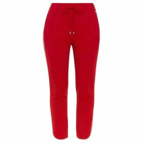 Ted Baker Laille Joggers