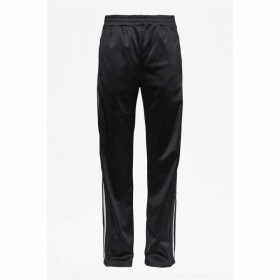 French Connection Cari Authentic Jogger Trousers