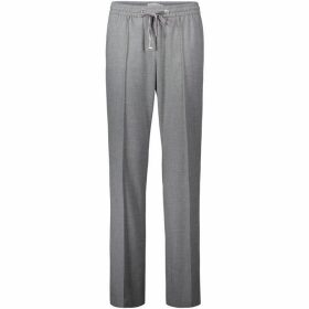 Betty Barclay Pull-On Trousers
