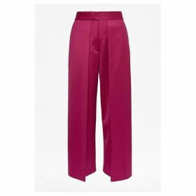 French Connection Cedany Tallulah Culottes