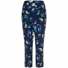 Studio 8 Skyler Trousers
