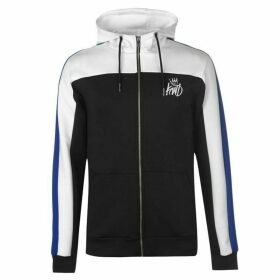 Kings Will Dream Merton Zip Hoodie