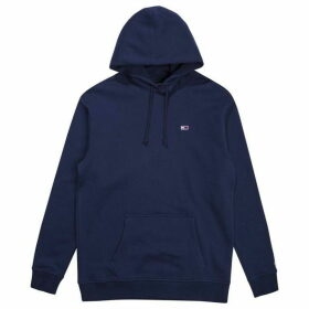 Tommy Hilfiger Tommy Jeans Classic Hoodie