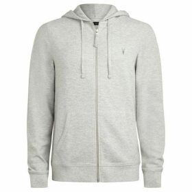 All Saints Azua Hoodie