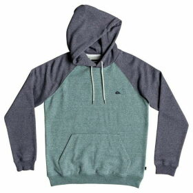 Quicksilver Everyday Hoodie