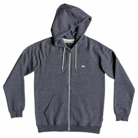 Quiksilver Everyday Zip-Up Hoodie