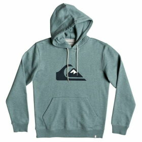 Quiksilver Big Logo - Hoodie For Men