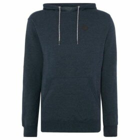 Volcom Basic Fit Hoodie Fleece