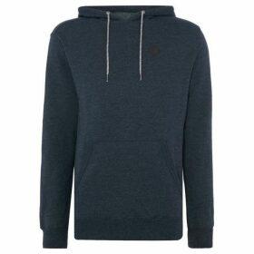 Volcom Basic Fit Hoodie Fleece