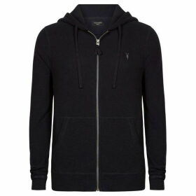 All Saints Clash Hoodie