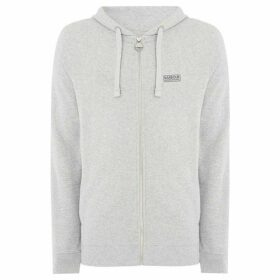 Barbour International International Essential Hoodie